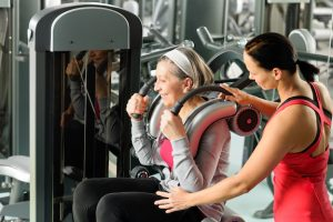 5 Must Know Tips From Personal Trainers